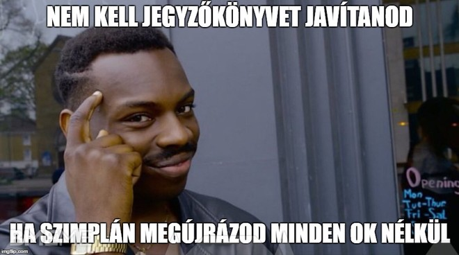 Demonstrátor Logic